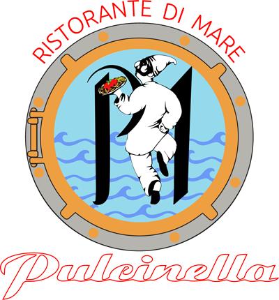 Ristorante Pulcinella di Senigallia -