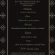 menu stoccafisso
